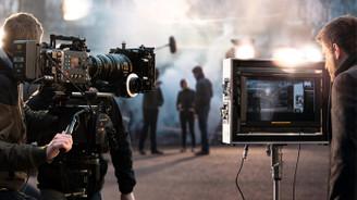 Türkiye film çekimi için portal kuruyor