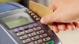 Arife günü kartlı alışveriş rekoru bekleniyor
