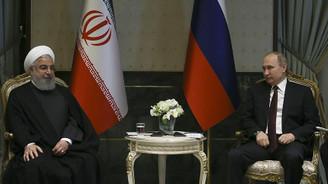 Suriye'de işbirliğine devam edilecek