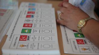 Partiler dış politika için neler vaat etti?