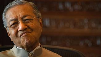 Malezya'da yolsuzluk soruşturmasında kapsam genişledi