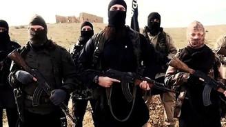 Kerkük'te DEAŞ saldırısı: 6 ölü, 4 yaralı