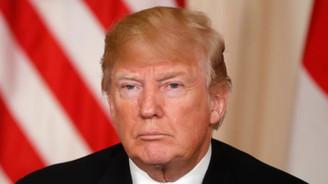 Trump'ın Yüksek Mahkeme adayı Brett Kavanaugh