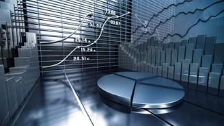 Piyasalar atılacak adımlara bakacak