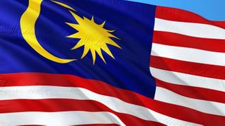 Malezyalılar ülke borcu için 36 milyon dolar topladı