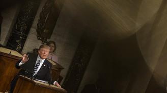 Trump NATO ülkelerini hedef aldı