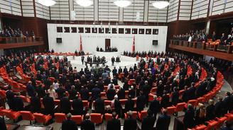 Meclis bugün başkanını seçiyor