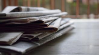 Günün gazete manşetleri (12 Temmuz 2018)