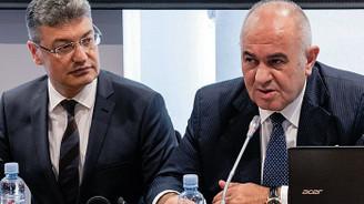 Türk yatırımcılar Balkanlara Halkbank ile açılıyor