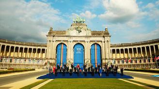 NATO Zirvesi ikinci gününde