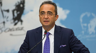 Tezcan Erdoğan'a 30 bin lira ödeyecek
