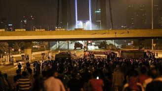 15 Temmuz Şehitler Köprüsü davasında karar açıklandı
