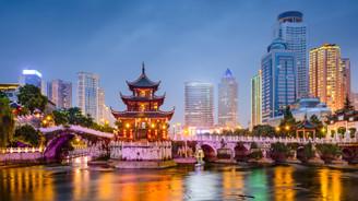 Çin'de küçük şirketler için vergi indirimi genişletildi