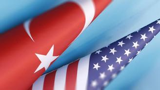 Dışişleri'nde ABD ile FETÖ mesaisi