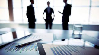 Şirketler, nakit akışı ve kredi bulma konusunda kaygılı