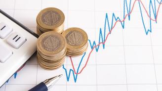 Ekonomide rota yeniden çiziliyor