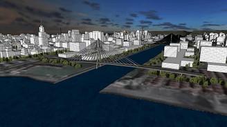 Prof. Dr.Berument: Kanal İstanbul'un zamanlaması doğru