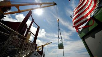 ABD'de ithalat fiyat endeksi 25 ayın en büyük düşüşünü gösterdi