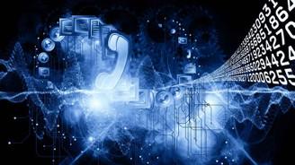 Avrupa'ya 5G koridorları