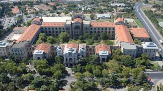 Altı üniversiteye rektör atandı