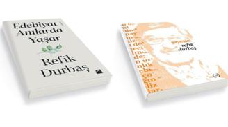 şairden 2 yeni kitap