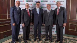 ABD'li Enterprise, Türkiye'ye 1 milyar TL yatırım yapacak