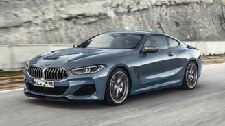 Satışları yüzde 13 artıran BMW 'ek vergi' önlemini de aldı