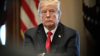 Rusya'dan Trump'ın eleştirilerine sert yanıt