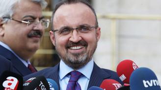 AK Parti'den OHAL ve bedelli askerlik açıklaması