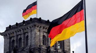 Almanya: Beyaz Saray'a artık kayıtsız şartsız güvenemeyiz