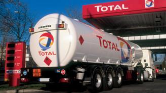 Total, Bütangaz'ı İpragaz'a devredecek
