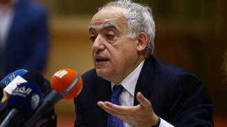 BM'den 'Libya'daki mevcut durum sürdürülemez' uyarısı