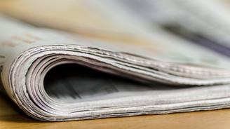 Günün gazete manşetleri (17 Temmuz 2018)
