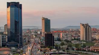 Kentsel dönüşümde 'akıllı şehir' önerisi