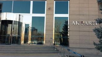 AK Parti'nin vazgeçemediği vekiller