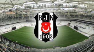 Beşiktaş'tan taraftar kararı