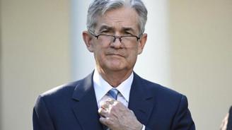 Powell: En iyi seçenek kademeli artırımı sürdürmek