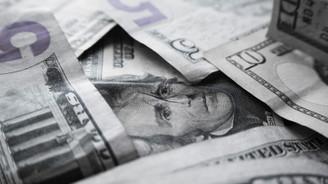 Dolar 4,78 seviyesine indi, borsa yüzde 2 değer kazandı