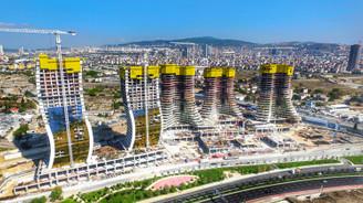 DAP Holding 5 yıl içinde 13 milyar TL yatırım yapacak