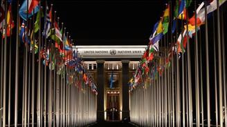 BM'den OHAL açıklaması