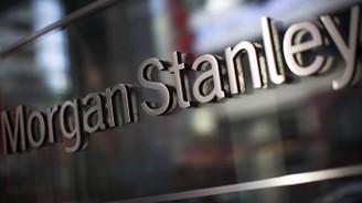 Morgan Stanley'in net kâr ve geliri arttı