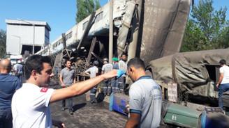 Yatağan'da kömür bandı çöktü: 2 kişi göçük altında