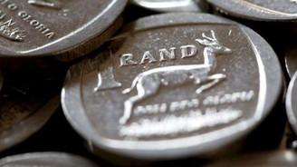 Güney Afrika, faiz oranını değiştirmedi