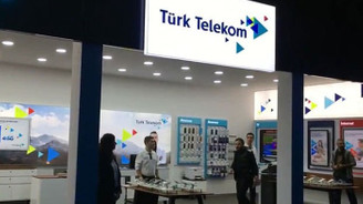 Türk Telekom'da yönetime yeni üye