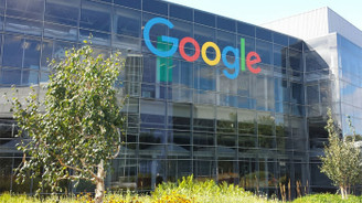 Trump AB'nin Google'a verdiği cezayı eleştirdi