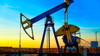 ABD'den İran petrolleri açıklaması
