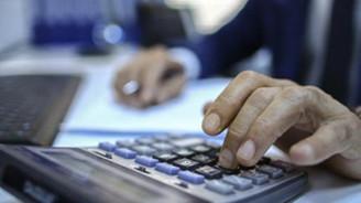 Kurulan şirket sayısında yüzde 33 azalma