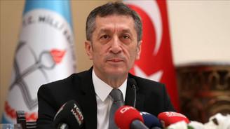 Yeni Milli Eğitim Bakanı'ndan öğretmenlere mektup