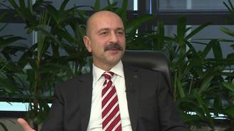 Akın İpek, 23 Mayıs'ta gözaltına alındı