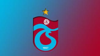 Trabzonspor, kulüp arşivleri için yasal yollara başvurdu